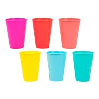 Party Cups Havana