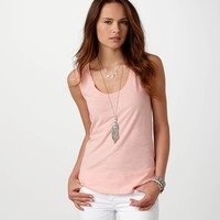 AE Muscle Tank   American Eagle Outfitters