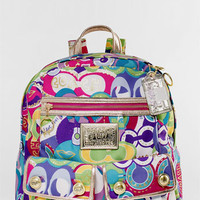 COACH POPPY POP C BACKPACK | Nordstrom