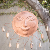 Surya Wind Chime