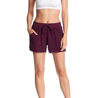 Z By Zella | Take A Hike Short | Nordstrom Rack