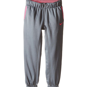 Nike Kids Thermal Pants At Cuff (Toddler)