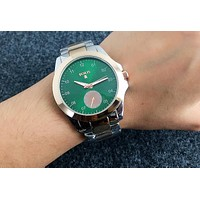 Tous multicolor tide brand men and women hand strap