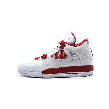Air Jordan 4 'Alternate 89' GS