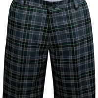 Hazard ProCool Men's Golf Short (Charcoal) - Price Slashed!
