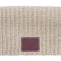 Latte Speckled Beanie - Love Your Melon