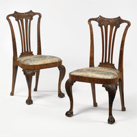 english furniture | sotheby's n08477lot3mwmten