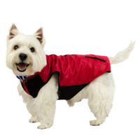 Grreat Choice® Fleece Coat - Clothing & Accessories - Dog - PetSmart