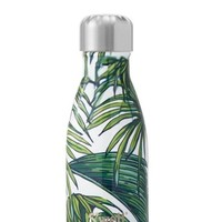 S'Well Water Bottle - Waikiki