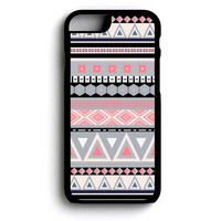 cute patterns iPhone 6 and iPhone 6s Case