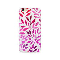 iPhone 7 case Floral iPhone 6 case floral Samsung Galaxy S7 case galaxy S6 edge case Note 5 case İphone 6 Plus case LG G4 case floral LG G3