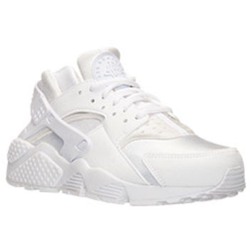 Women's Nike Air Huarache Run Running Shoes | Finish Line