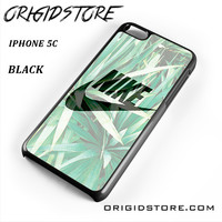 Nike For Iphone 5C Case YG