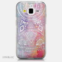 Indian Line Art 2065, Samsung Galaxy Core Prime