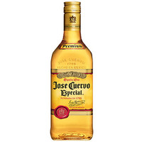 Jose Cuervo Especial Tequila Gold 1.75L - Crown Wine & Spirits