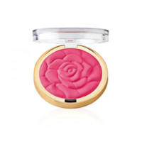 Buy Milani - Rose Powder Blush - Love Potion > face > powder blush > blush