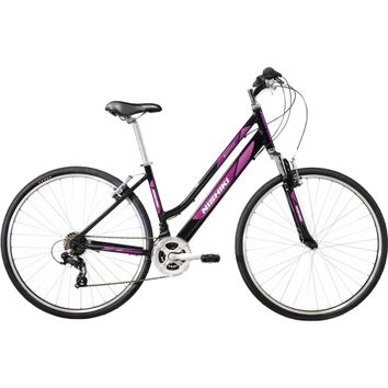 Nishiki Women's Montour Hybrid Bike | DICK'S Sporting Goods