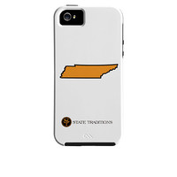 Tennessee Knoxville Gameday iPhone Case