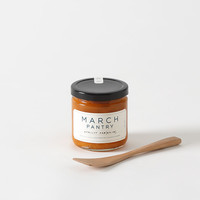 MARCH PANTRY Apricot Preserves : MARCH