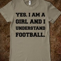 Cinder T-Shirt | Funny Sports Gifts For Girls Shirts