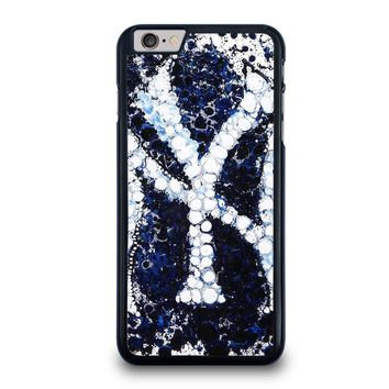 Best New York Yankees iPhone 6 Cases Products on Wanelo d45d247502de