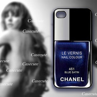 iphone case i phone 4 4s 5 casecool cute iphone4 by CaseCute