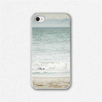 iPhone 4 case iPhone 4 cover Custom iPhone by LisaRussoFineArt