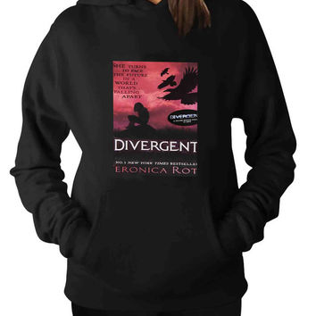 Divergent Series Boxed 6f273346-569d-424a-aa7c-38222186a5eb For Man Hoodie and Woman Hoodie S / M / L / XL / 2XL*AP*