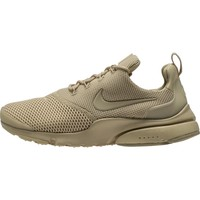 NIKE PRESTO FLY WOMEN'S - OATMEAL  {The Price Tells The Quality}