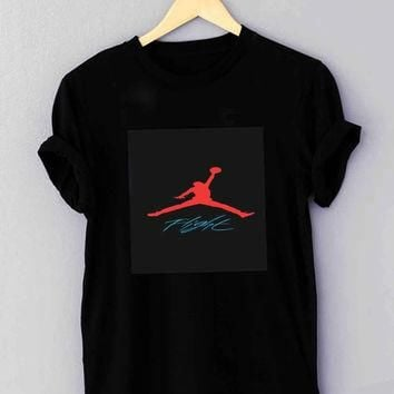 Air Jordan Flight - T Shirt for man shirt, woman shirt XS / S / M / L / XL / 2XL / 3XL