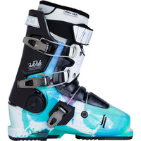 Full Tilt Soul Sister Ski Boot - Women's One Color,