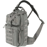 Maxpedition Sitka Gearslinger Pack