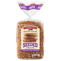 Pepperidge Farm® Harvest Blends® Seeded Grain Bread 18 oz