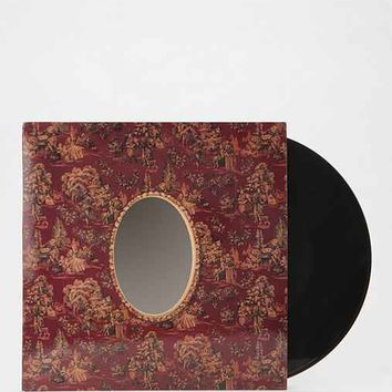 Bright Eyes - Fevers And Mirrors 2XLP + CD