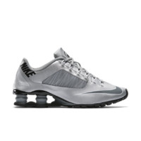 Nike Shox Superfly R4 Women's Shoe