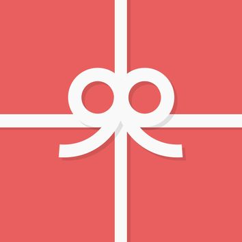 Diecast Select Gift Card