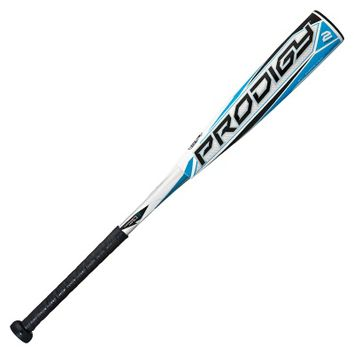 2015 Rawlings Prodigy Hybrid Senior League Baseball Bat (-10)