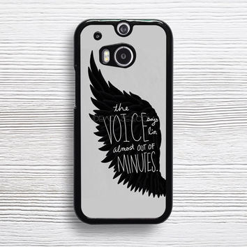 Supernatural Castiel HTC case, iPhone 4s 5s 5c 6s Plus Cases, Samsung Case,iPod Touch 4 5 6 case, Sony Xperia case, LG case, Nexus case, iPad case