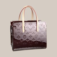 Catalina BB - Louis Vuitton - LOUISVUITTON.COM