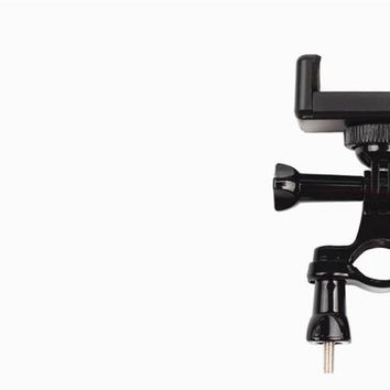 Feiyu Smart Cell Phone Mount Holder Stander Phone Clip For Feiyu Handheld PTZ Gimble Gimbal F19355