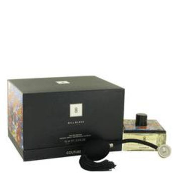 Bill Blass Couture 8 Eau De Parfum Spray By Bill Blass
