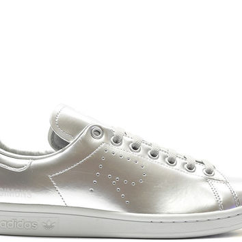 Best Adidas Stan Smith Raf Simons Products on Wanelo ea1c2cebe655