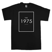THE 1975 T-shirt unisex adults