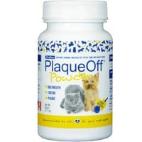 Proden PlaqueOff Powder for Dogs and Cats (60 g)