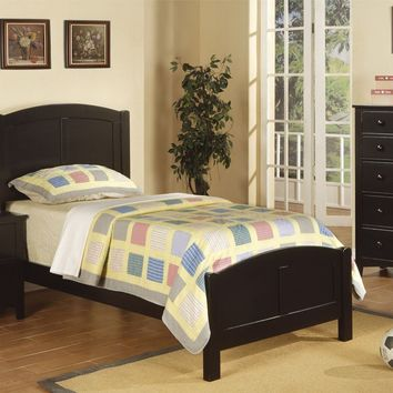 Twin 3 Piece Bed Set