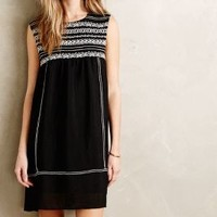 Rising Tide Swing Dress
