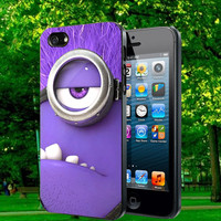 Evil on iphone 5s case, iphone 5c case, iphone 4s case, and samsung s3, samsung s4 cases tocoolcases