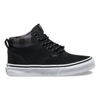 Kids Era Hi MTE | Shop Kids Shoes at Vans