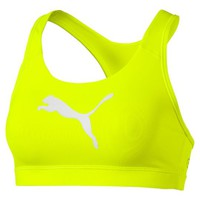 PWRSHAPE Forever Bra, buy it @ www.puma.com