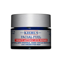 Kiehl's Since 1851 Facial Fuel Heavy Lifting Eye Repair For Men